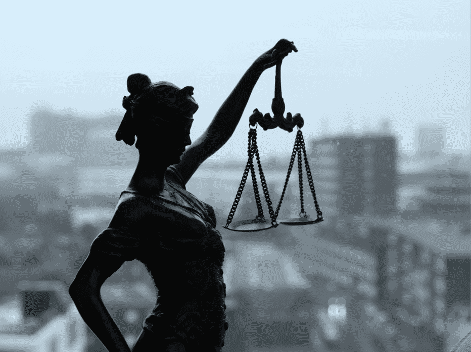 Contact opnemen met Nova Legal over arbeidsrecht - Uw partner in juridische zaken - Juristenkantoor Groningen en Amsterdam