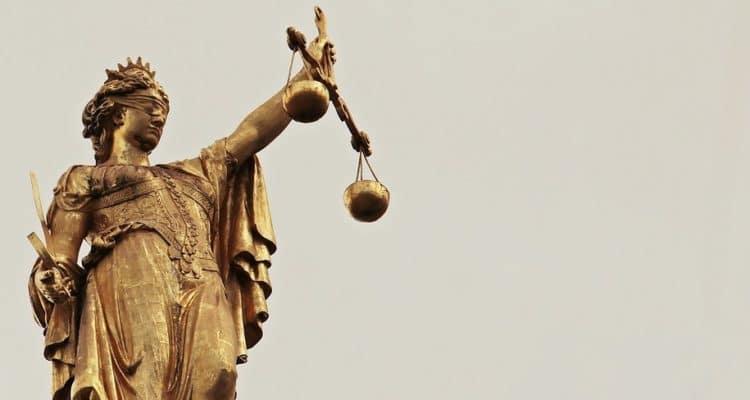 WAB Wet Arbeidsmarkt In Balans Aangenomen Door Tweede Kamer | Nova Legal | Juristenkantoor Groningen En Amsterdam