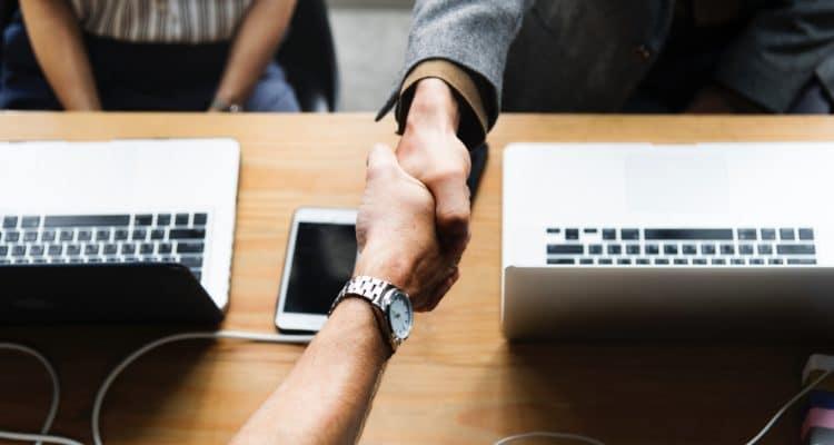 Wanneer Is Er Sprake Van Een Arbeidsovereenkomst, Nova Legal