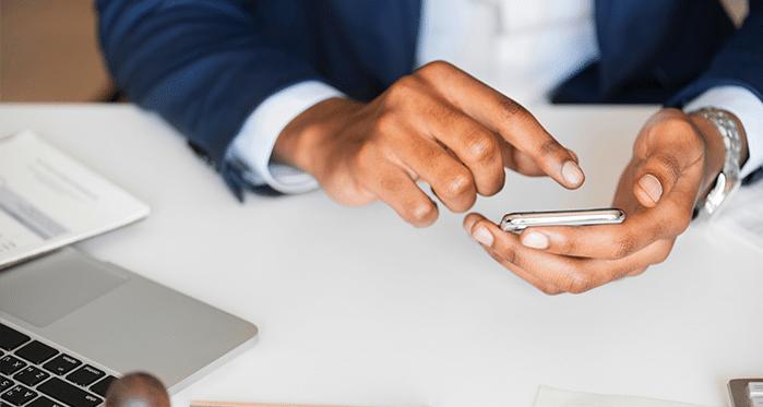 Social Media Op De Werkvloer, Blog Arbeidsrecht, Nova Legal