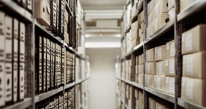 Verjaring Van Een Vordering: Wanneer Is Het Te Laat? Nova Legal Juristenkantoor