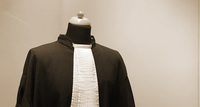 Verschil Tussen Een Jurist En Een Advocaat, Nova Legal