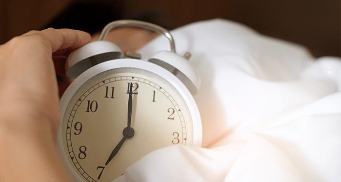 Transitievergoeding-en-slapende-dienstverbanden_Nova-Legal