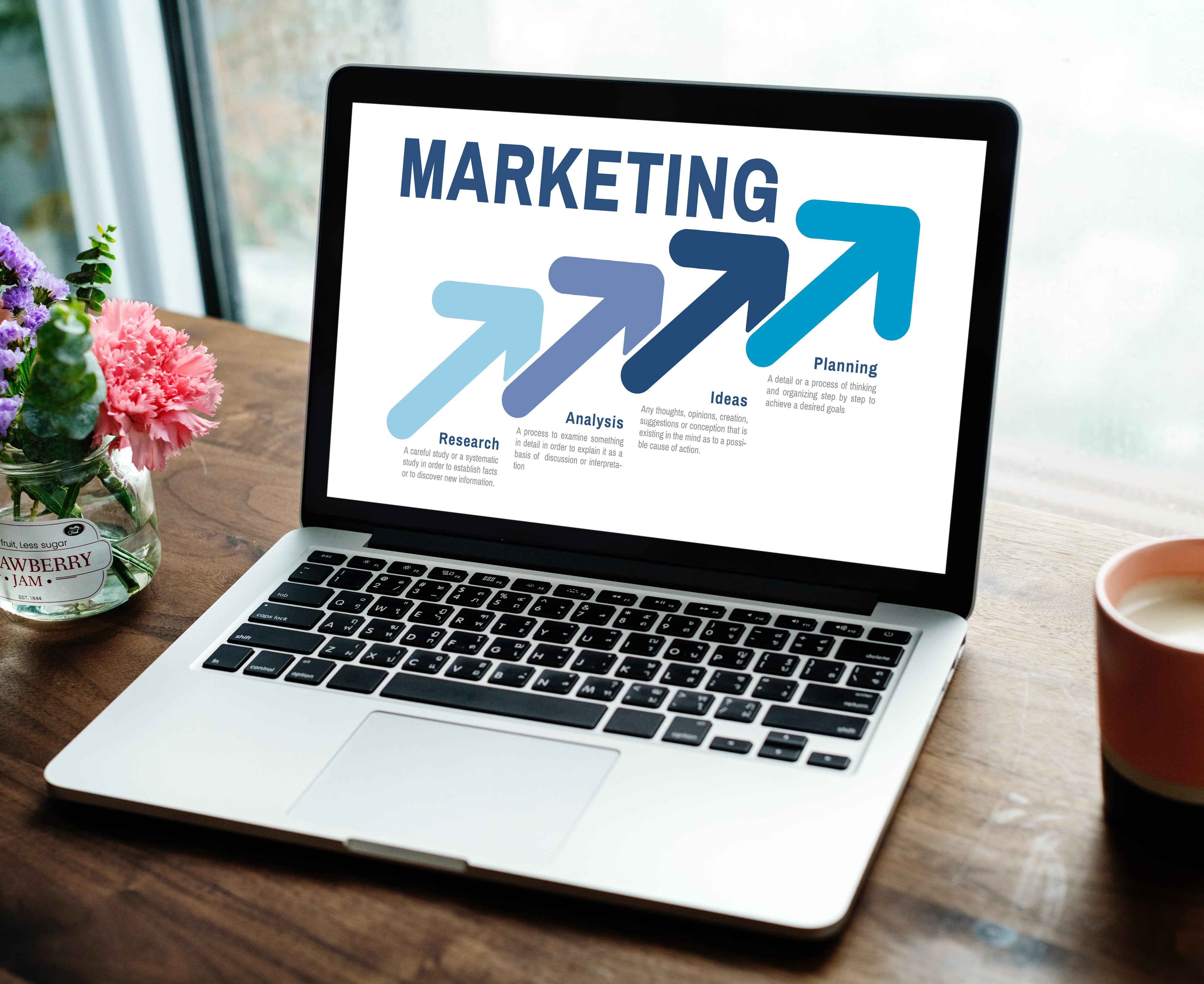 Vacature Stagiair Marketing En Communicatie Bij Nova Legal