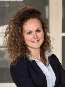Nova Legal   Uw partner in juridische zaken   Juristenkantoor Groningen en Amsterdam