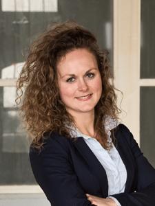 Nova Legal | Uw partner in juridische zaken | Juristenkantoor Groningen en Amsterdam