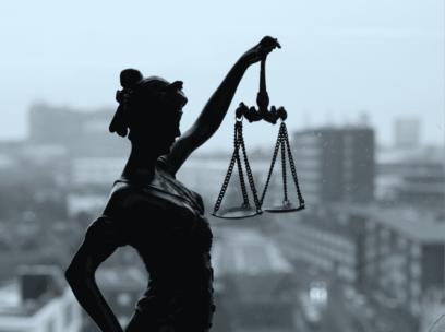 Bemiddeling en onderhandelingen | Nova Legal juristenkantoor | Groningen en Amsterdam