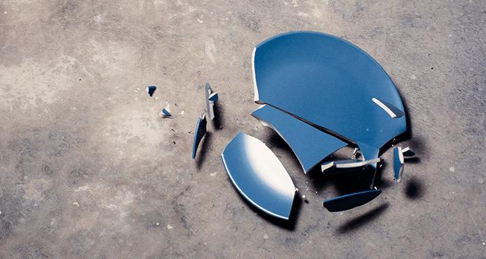 Schade En Schadevergoedingen - Nova Legal Juristenkantoor