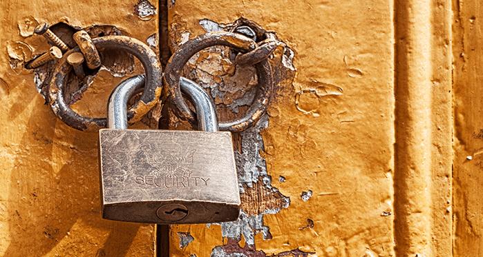 De Gouden Kooi: Arbeidsovereenkomst Of Overeenkomst Van Opdracht? | Blogs | Nova Legal | Juristenkantoor Groningen En Amsterdam