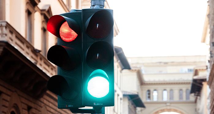 Verschil Wilsgebrek En Wilsontbreken: Een Overeenkomst Die Nietig Of Vernietigbaar Is | Nova Legal | Juristenkantoor Groningen En Amsterdam
