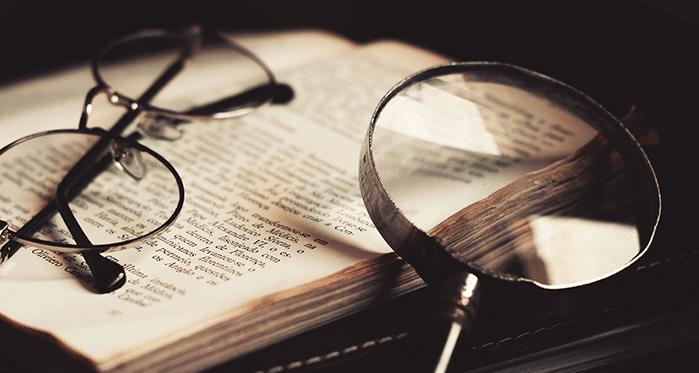 Verschil Tussen Een Dagvaarding En Een Verzoekschrift | Blogs | Nova Legal | Juristenkantoor Groningen En Amsterdam
