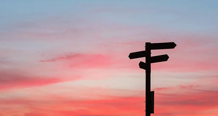 Overeenkomst Eindigen | Overeenkomst Beëindigen | Blog | Nova Legal | Juristenkantoor Groningen En Amsterdam