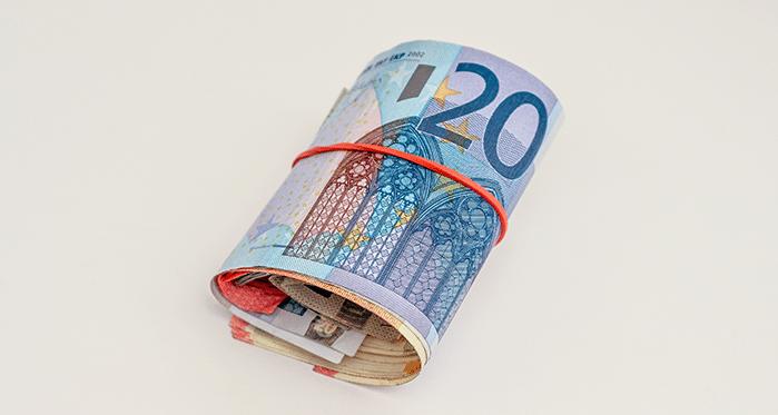 Transitievergoeding 2020: Veranderingen Door De Wet Arbeidsmarkt In Balans | Nova Legal | Juristenkantoor Groningen En Amsterdam