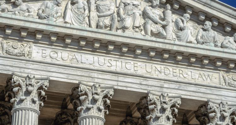 Wrakingsverzoek Indienen | Blogs | Nova Legal | Juristenkantoor Groningen En Amsterdam