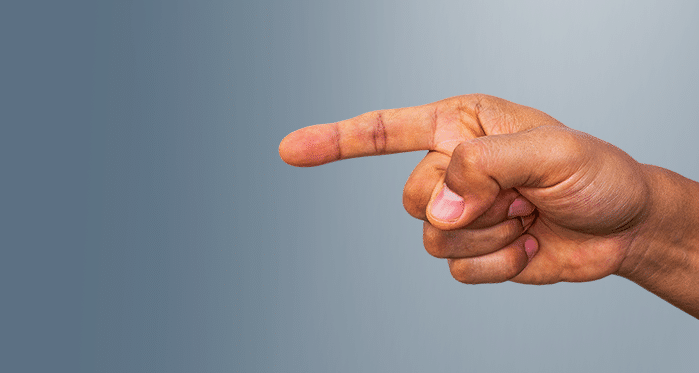 Ontslag Wegens Disfunctioneren, Hoe Werkt Dat? | Blogs | Nova Legal | Juristenkantoor Groningen En Amsterdam