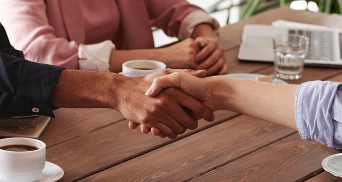 Overeenkomst Van Opdracht | Blogs | Nova Legal | Juristenkantoor Groningen En Amsterdam