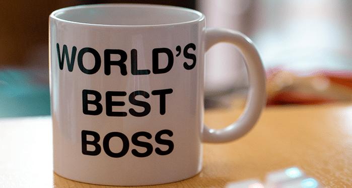 Goed Werkgeverschap Versus Goed Werknemerschap | Blog | Nova Legal