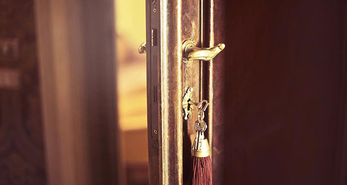 Ontruiming Huurwoning: Kan Een Verhuurder Zomaar Een Huurwoning Ontruimen? | Blog | Nova Legal | Juristenkantoor
