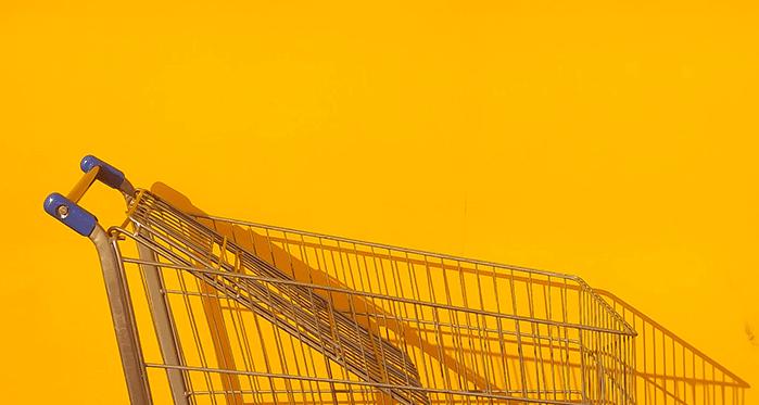 Koop Of Consumentenkoop; Wat Is Het En Wat Zijn De Verschillen?