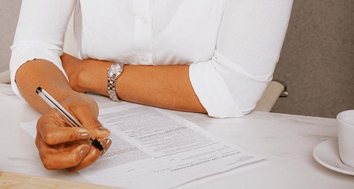 Concurrentiebeding In Een Arbeidsovereenkomst: Wat Is Het En Waar Is Het Goed Voor? | Blog | Nova Legal