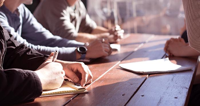 Ontslaggronden; De Verstoorde Arbeidsverhouding | Blog | Nova Legal