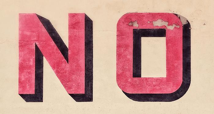 Een Relatiebeding: Wat Is Het En Waarvoor Wordt Het Gebruikt? | Blog | Nova Legal