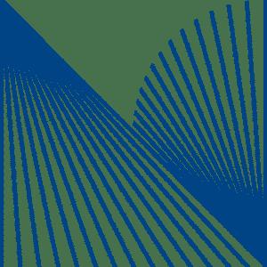 Nova Groep icoon