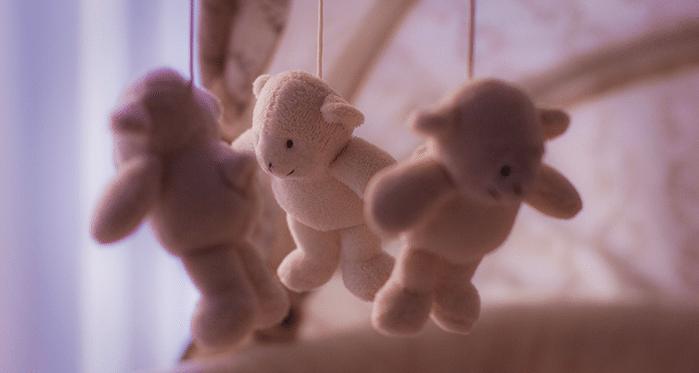 Zwangerschaps- En Bevallingsverlof: Wat Is Het En Wanneer Heeft Iemand Hier Recht Op?