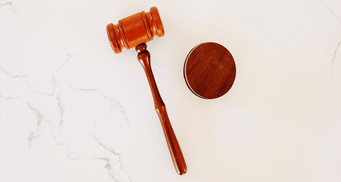 Onpartijdigheid Van De Rechter Blog Nova Legal