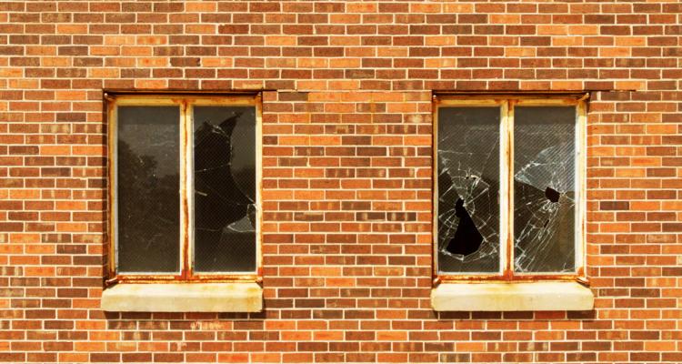 Gebreken Aan Het Gehuurde; Voor Wiens Rekening Zijn De Kosten? Blog Nova Legal