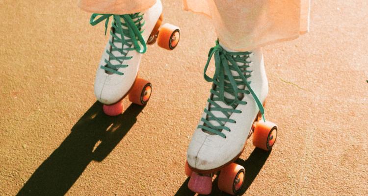 Rollerskates-arrest: Werkgeveraansprakelijkheid Tijdens Een Bedrijfsuitje Blog Nova Legal