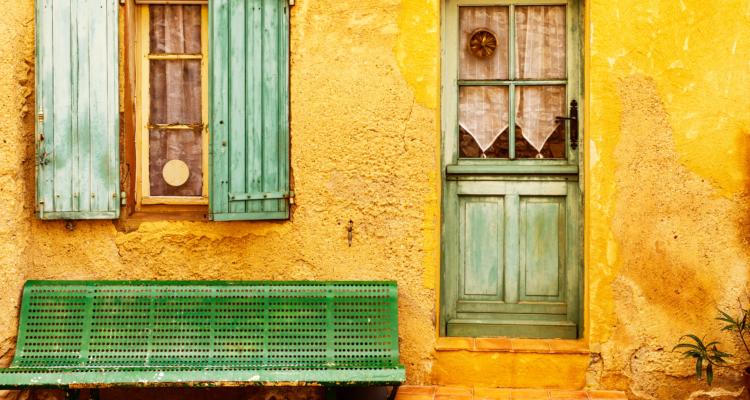 Huurprijsvermindering: Wat Is Het En Wanneer Is Dit Mogelijk? | Blog | Nova Legal