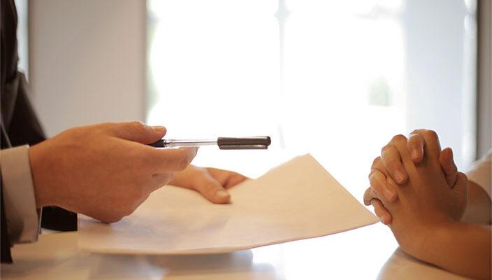 Blog | Nova Legal | Concurrentiebeding Zakelijke Overeenkomst