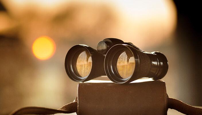 Onvoorziene Omstandigheden | Blog | Nova Legal | Verbintenissenrecht