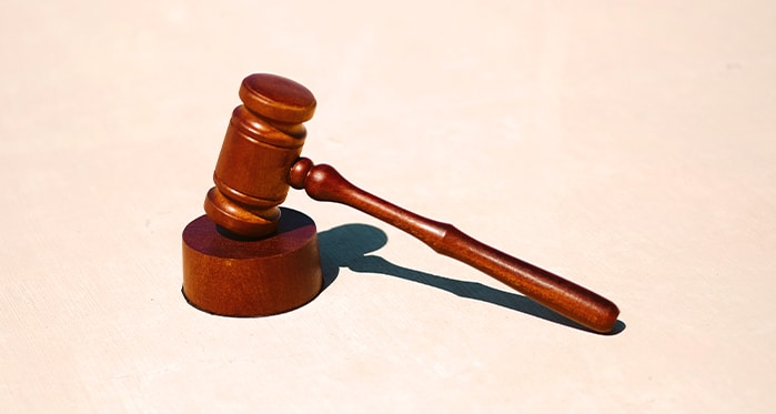 Forse Toename Arbeidsconflicten | Nieuws | Nova Legal